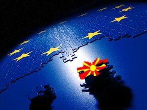 Δανική προεδρία: «Το όνομα προϋπόθεση για την ένταξη της FYROM στην ΕΕ»....