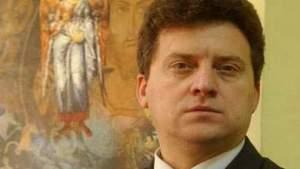 Ιβανόφ : Η ΠΓΔΜ είναι εποικοδομητική  στην  διαδικασία  εξεύρεσης λύσης της ονομασίας ....