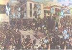 Ο Β/Ηπειρωτικός Ελληνισμός εγκαταλείφθηκε στην τύχη του! ...
