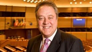 Συναντήσεις ΥΠΕΞ Σ. Δήμα και  ΑΝΥΠΕΞ Μ. Ξενογιαννακοπούλου με βρετανό ευρωβουλευτή Richard Howitt ....