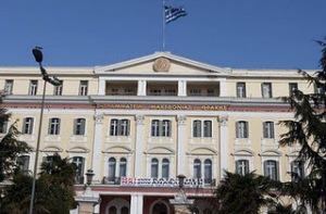 Γ. Μπουτάρης : Ικανοποιημένος από την κατάργηση της γενικής γραμματείας Μακεδονίας-Θράκης ....