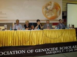 Οι Ασσύριοι για τη Γενοκτονία ...