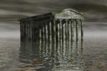 «Με Δεύτερη Μικρασιατική Καταστροφή θα Ισοδυναμούν Πιθανοί Μαζικοί Πλειστηριασμοί», Προειδοποιεί ο Εισαγγελέας Φλωρίδης