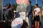 """Top Channel"" των Τιράνων: Καθεστώς υποψήφιας χώρας για ένταξη στην ΕΕ θα προτείνει για την Αλβανία, η Ευρωπαϊκή Επιτροπή"