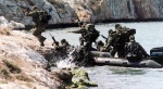 Άσκηση απάντηση στην τουρκική NAVTEX – «Πυρπολούν» Τούρκους στο Ανατ. Αιγαίο ...