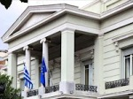 Δ. Αβραμόπουλος: Γνωρίζουμε για τη δράση παρακρατικών οργανώσεων στη Θράκη