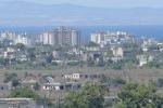 katexomena kypros