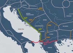 ΥΠΕΚΑ: H Ενίσχυση της Διμερούς Ενεργειακής Συνεργασίας στο Επίκεντρο των Συναντήσεων του Υπουργού ΠΕΚΑ, Γιάννη Μανιάτη, στην Αλβανία