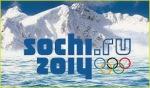 d7c83-sochi2014winterolympics