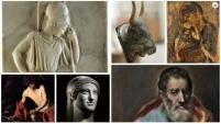 Europe's Classical legacy
