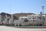 gas instalations