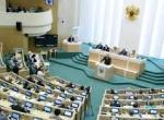 Russian parliament authorises use of troops abroad